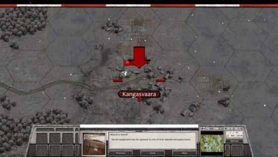order-battle-winter-war-aar-p1-Kangasvaara