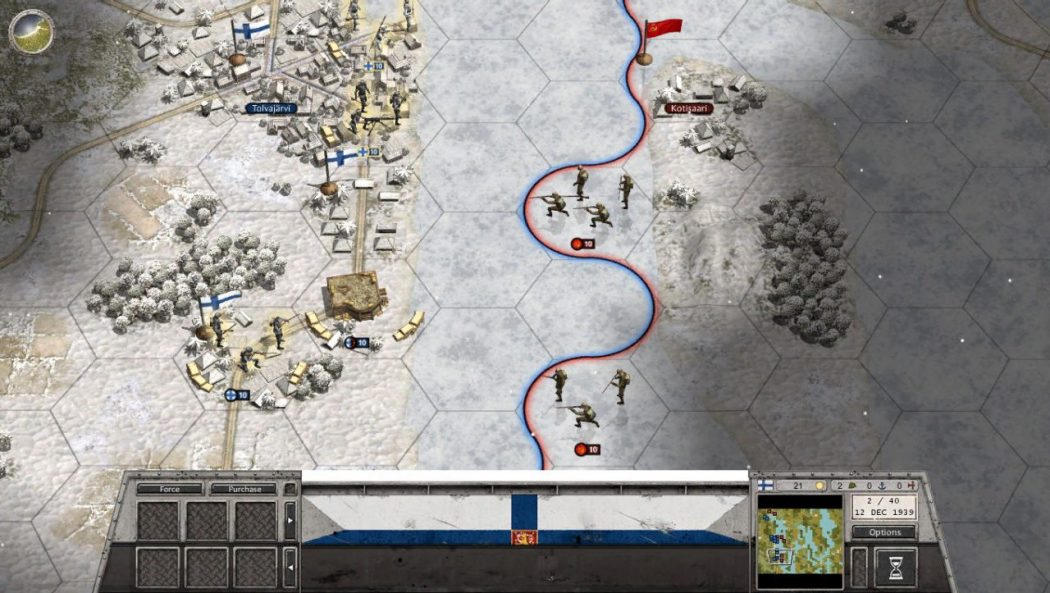 order-battle-winter-war-aar-p1-Kotisaari