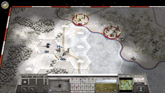 order-battle-winter-war-aar-p1-North