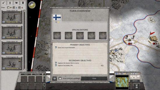 order-battle-winter-war-aar-p1-Objectifs