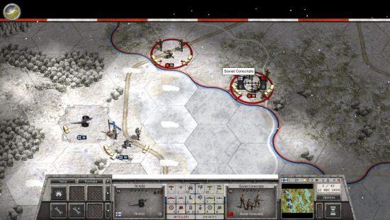 order-battle-winter-war-aar-p1-Soviets