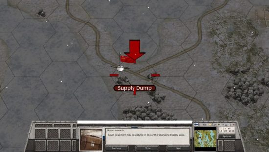 order-battle-winter-war-aar-p1-Supply