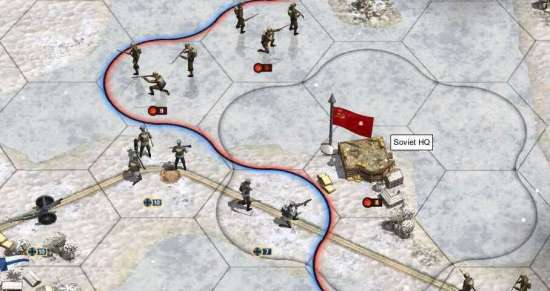order-battle-winter-war-aar-p2-HQ01