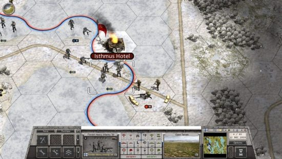 order-battle-winter-war-aar-p2-Isthmus