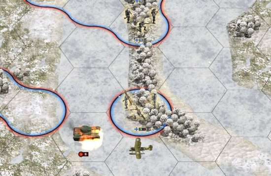 order-battle-winter-war-aar-p2-Progression