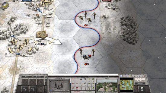 order-battle-winter-war-aar-p2-kotisaari01