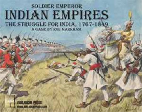 soldier-emperor-indian-empires-avalanche-press-cover