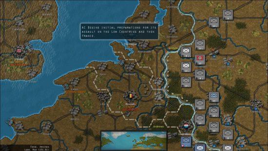 strategic-command-wwii-war-europe-ai-04