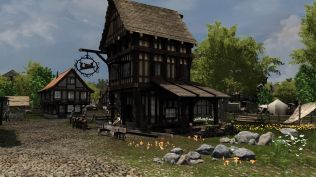 the-guild-3-2016-03