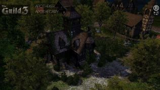 the-guild-3-2016-27