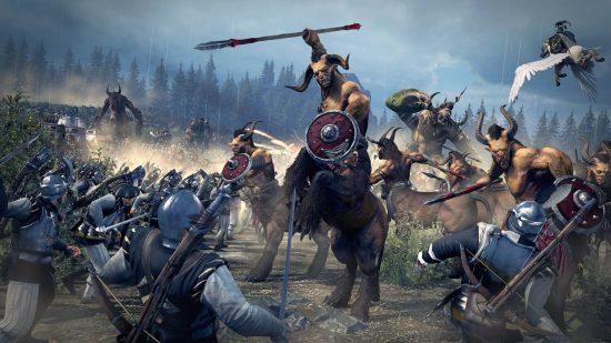 total-war-warhammer-appel-hommes-betes-test-00