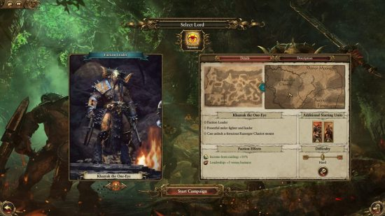 total-war-warhammer-appel-hommes-betes-test-04