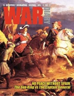 war-diary-08