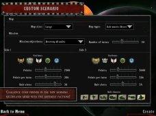warhammer-40000-armageddon-da-orks-ipad-0816-04