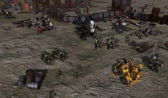 warhammer-40000-sanctus-reach-0816-03