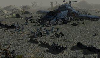 warhammer-40000-sanctus-reach-0816-06