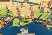 1775 – Rebellion ressort sur Steam