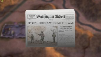 afghanistan-11-0916-03