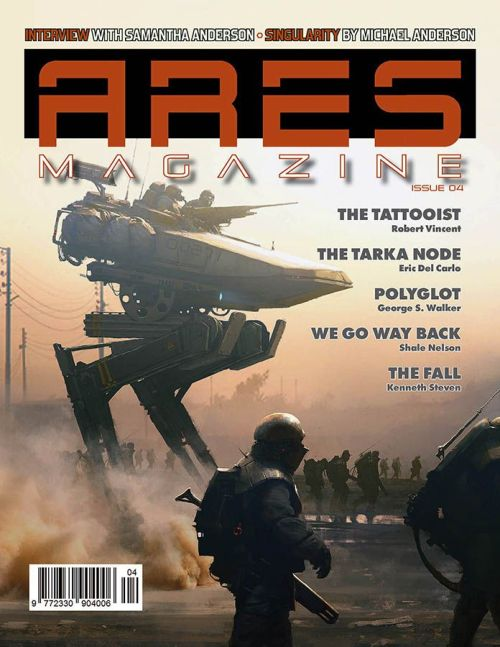 ares-magazine-issue-4-cover