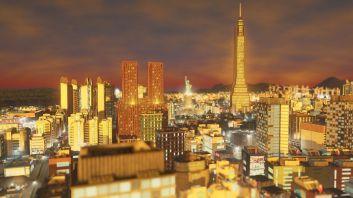 cities-skylines-content-creator-pack-art-deco-0916-01