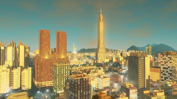 cities-skylines-content-creator-pack-art-deco-0916-04