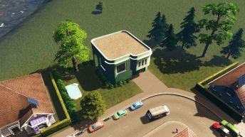 cities-skylines-content-creator-pack-art-deco-0916-07
