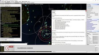 command-live-spratly-spat-0916-02