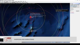 command-live-spratly-spat-0916-03