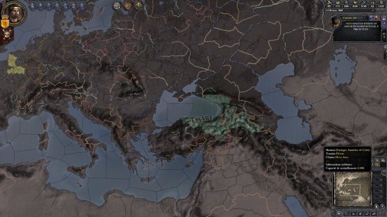 crusader-kings-2-reapers-due-test-01