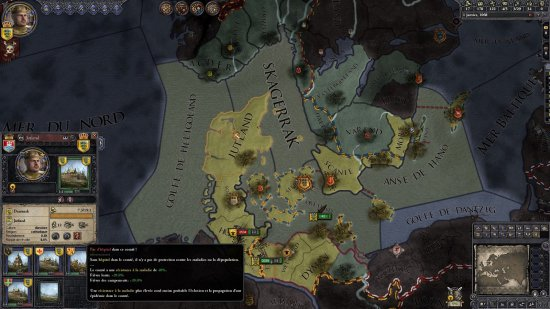 crusader-kings-2-reapers-due-test-07