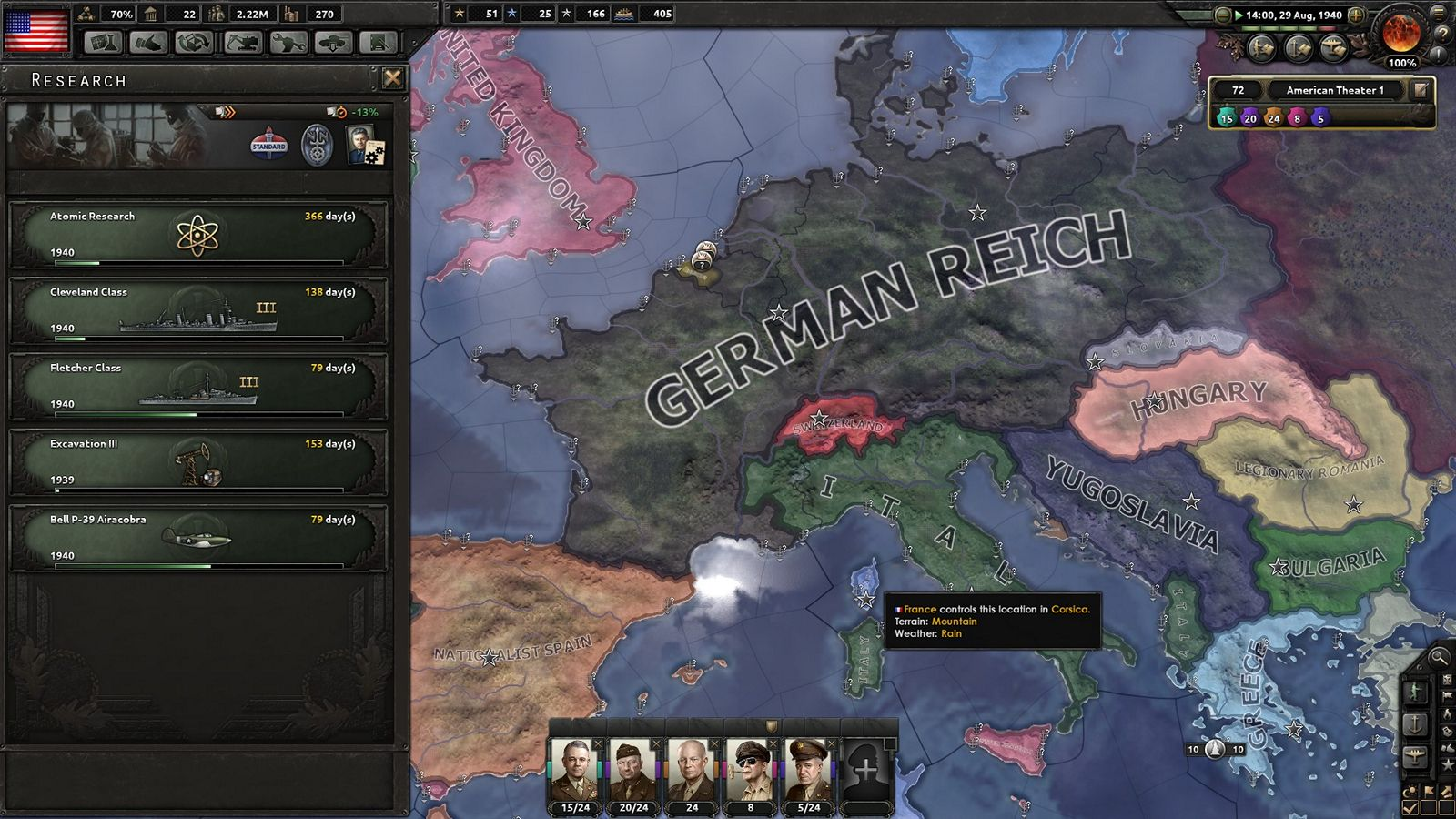 Hearts of iron 1 patches