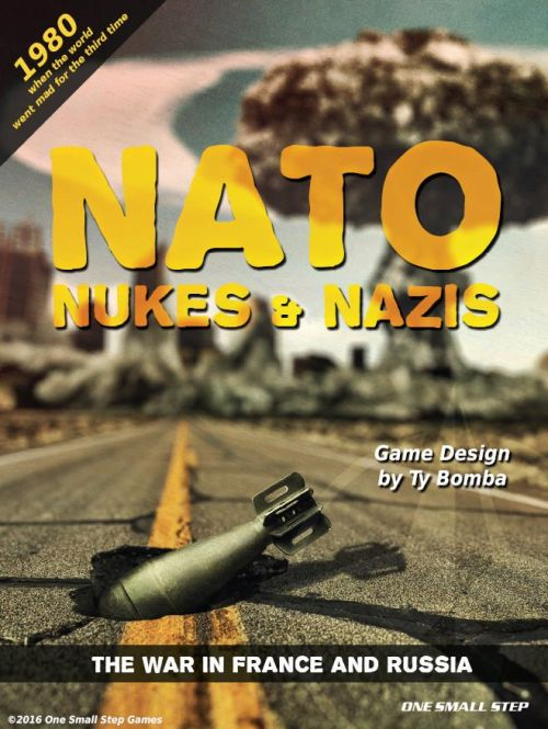 nato-nukes-nazis-2-one-small-step-cover