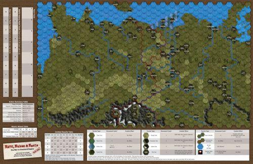 nato-nukes-nazis-2-one-small-step-map