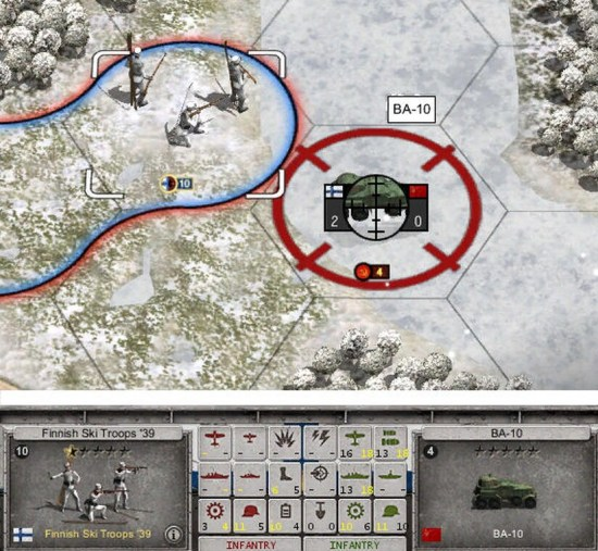 order-battle-winter-war-aar-p3-chiffres