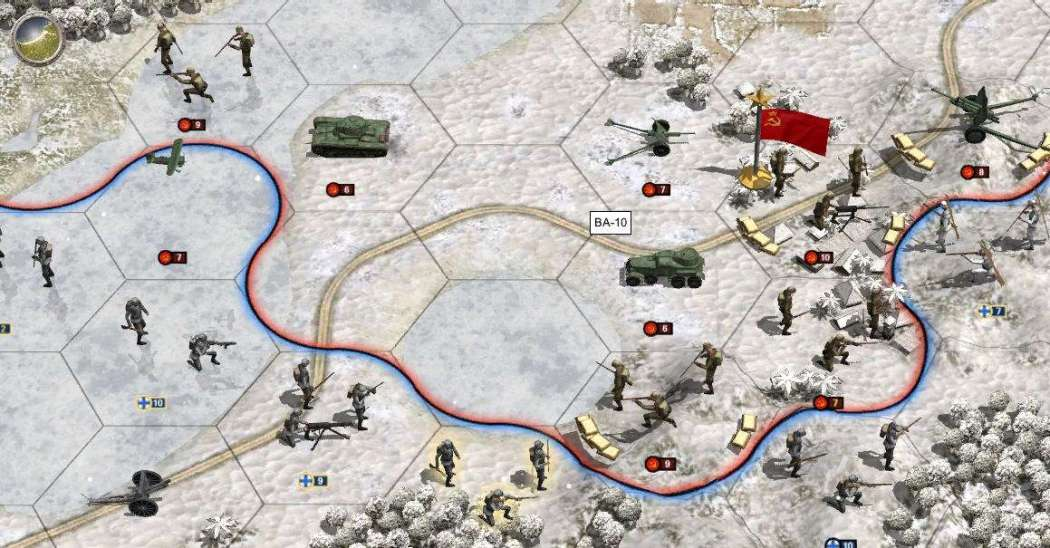 order-battle-winter-war-aar-p3-clearing01