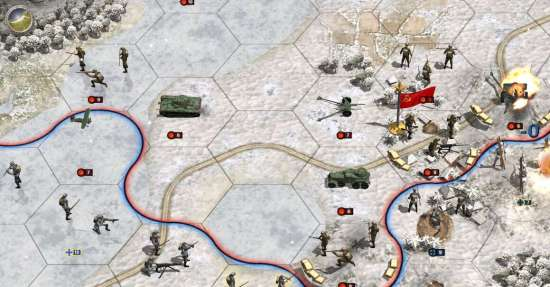 order-battle-winter-war-aar-p3-clearing02