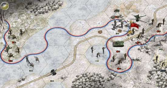 order-battle-winter-war-aar-p3-clearing03