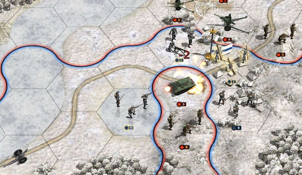 order-battle-winter-war-aar-p3-clearing07
