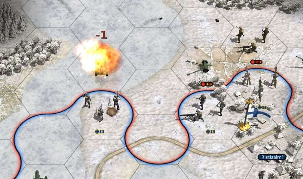 order-battle-winter-war-aar-p3-clearing08