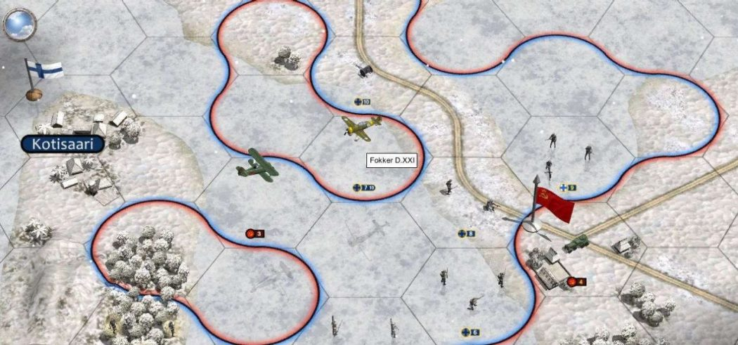 order-battle-winter-war-aar-p3-dogfight02
