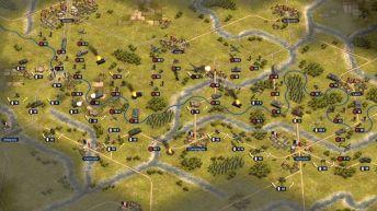 order-battle-ww2-blitzkrieg-0916-03