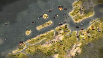 order-battle-ww2-blitzkrieg-0916-04