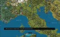 strategic-command-ww2-war-europe-0916-02