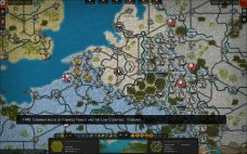 strategic-command-ww2-war-europe-0916-03