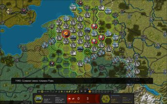 strategic-command-ww2-war-europe-0916-04