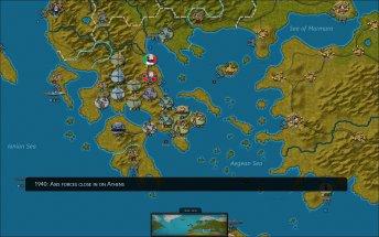 strategic-command-ww2-war-europe-0916-05
