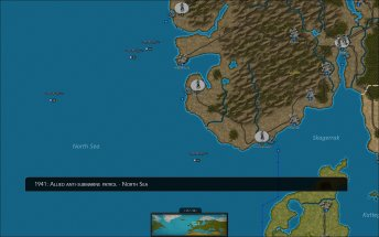 strategic-command-ww2-war-europe-0916-09