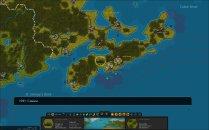 strategic-command-ww2-war-europe-0916-11