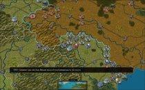 strategic-command-ww2-war-europe-0916-12