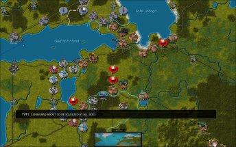 strategic-command-ww2-war-europe-0916-15